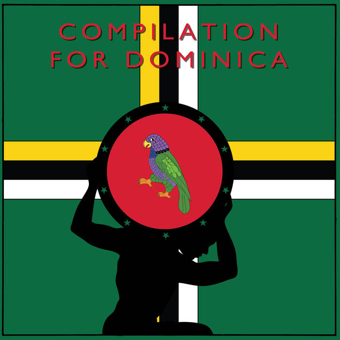 Compilation For Dominica