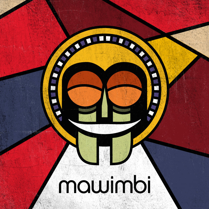 Mawimbi Crew