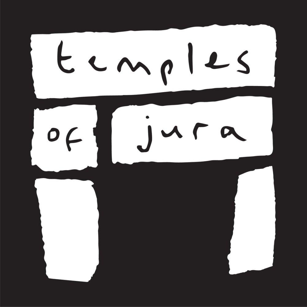 New & Noteworthy: Len Leise / Jura Soundsystem -  Dear Adrian / Udaberri Blues